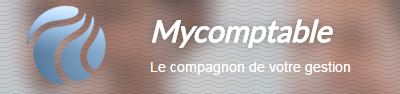 Mycomptable