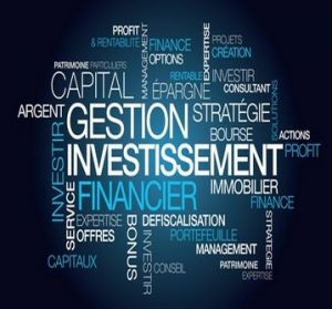 gestion-investissement